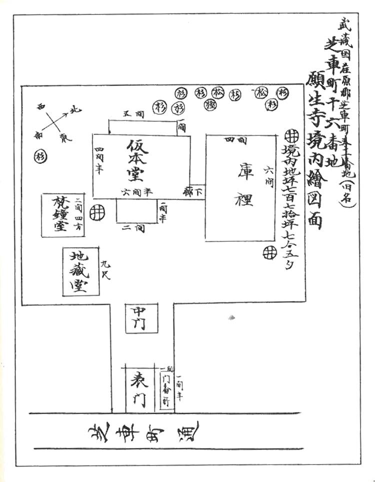 (図 『小史』p100)